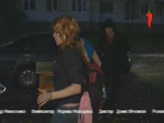 Uletnoe.video.po-russki.Novyi.sezon.(2012.04.06