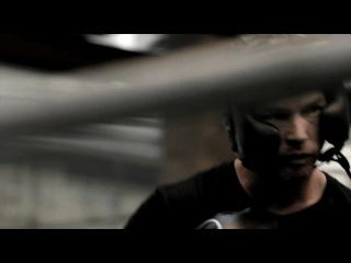 Criminal Minds s07e10 feat Future Funk Squad - Blow (Kid Digital & Rubber Remix)