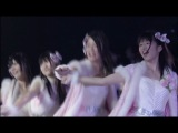 AKB48 - Request Hour Set List Best 100 Songs 2010 (LIVE at SHIBUYA-AX) / PART I
