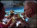 Детектив по-русски (2003) ▶ films4