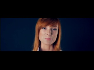 Алиса Тарабарова - Вера сильна (8 недель откровений)