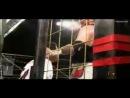 CZW Cage of Death 13 - Devon Moore (c) vs. MASADA vs. Scotty Wortekz vs. Robert Anthony (Cage of Death Match )
