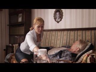 Каждый за себя / Серия 1 из 8 (2012)  SATRip