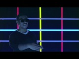 Laurent Wery feat. Swift K.I.D _ Dev - Hey Hey Hey (Pop Another Bottle) - Official Video