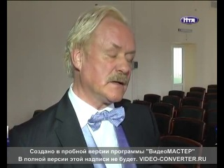 НТА-Новини-Львів- 04.06.2013