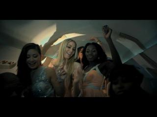 Taio Cruz - Hangover ft Flo Rida