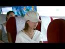 Bad Couple 12. Bölüm yeppudaa.com içindir