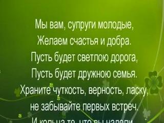 http://files.mail.ru/W89DHM