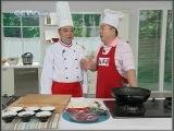 Китайская кухня. Серия 81