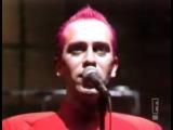 David Bowie, Klaus Nomi & Joey Arias - TVC15 & Boys Keep Swinging (Live)