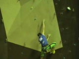 Я на этапе кубка России.2011 декабрь.мой лучший результат.на тот момент-8мое место.