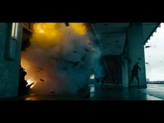 Другой мир 4: Пробуждение [ТВ-ролик1] / Underworld: Awakening (2012) [TV-Spot1] [Eng] [HD]