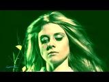 Axel rudi pell - The Curse Of The Damned (hd 720, Клип, Видео, Рок, Метал, Рок н ролл, Dead metal, Hardcore, Heavi metal, Industrial, Modern dead metal, Punk, Русский панк, Альтернативный рок, Готика, Грендж, Rock n roll, Metal, Alternative, Hard rock, Goth, Grunge )