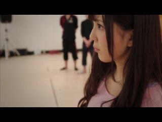 Nogizaka46 - Kimi no Na wa Kibou BONUS Video Type C: Yamato Rina
