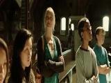 Мутная вода  DeUsynlige (2008) (драма)