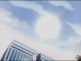 Потомки тьмы \ Дети тьмы \ Yami no Matsuei \ Descendants of Darkness - серия 2 [Озвучка]