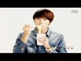[ТРЕЙЛЕР] Магазин лапши | TVN Flower Boy Ramyun Shop