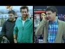 Светофор (3 сезон) 1 серия