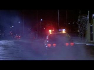 Взять живым или мертвым / Wanted: Dead or Alive (1986)