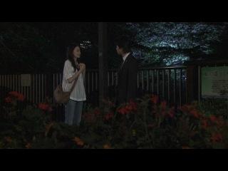 Дьявол / Maou 2 серия