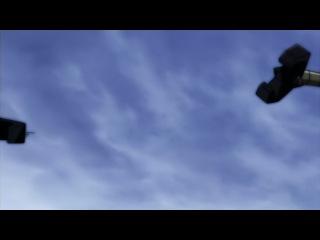 Грехи Кассяна | Casshern Sins | キャシャーン Sins - 10 серия (Субтитры)