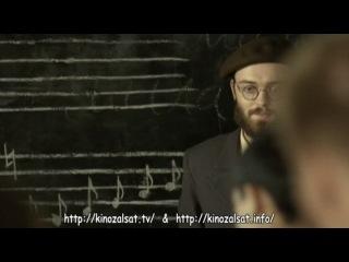 Земля обетованная / Земля людей / Жеруйык / Жерұйық (2011) DVDRip