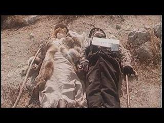 Приключения Буратино 2 серия (1975)