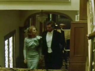 Мисс Марпл Агаты Кристи  - Тело в библиотеке (2 ч.)  \\Hickson Joan\\