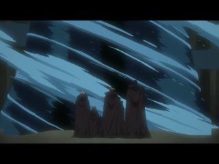 Tsubasa: Reservoir Chronicle: Tokyo Revelations / Хроника Крыльев: Токийские откровения - OVA-1 / ОВА-1 - 2 [02] серия [Cuba77]