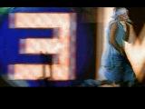 Eminem & D12 - Up In Smoke Tour (2001)