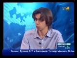 Игорь Манн Лояльность клиентов