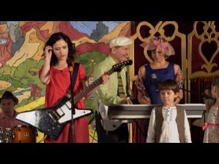 р-н Елизаветинская, песня из сватов 2 серия Точную информацию модификации