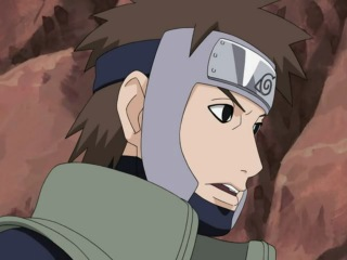 Naruto: Shippuuden / Наруто: Ураганные хроники (47 серия) озвучка Ancord