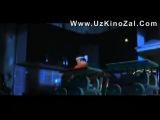 ENAGALAR (Yangi O'zbek Kino / 2011)