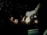 Буги-Вуги каждый день (1990) реж. Александр Киселёв (реставрация)