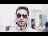 DJ Project  feat. Adela Popescu - Bun Ramas (Official Video)