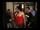 Fat Joe feat. Remy Ma - Lean Back