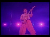Eddie Van Halen Solo. Live without a Net(eruption)