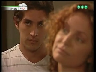 История золушки ~ Красивая неудачница ~ Bella Calamidades - 10 серия