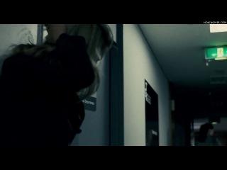 Фантом / The Darkest Hour (2011)