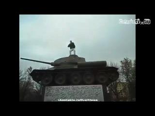 +100500-Псков