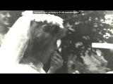 СВЯТОЕ!!!!!!!!! под музыку Николай Шлевинг - Ах, Эта Свадьба Пела И Плясала. Picrolla