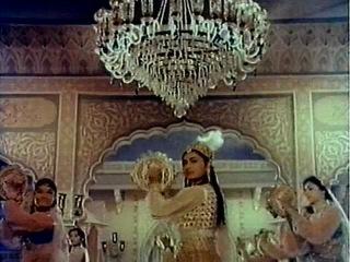 Тадж махал: любовь не умрет никогда / taj mahal (1963)