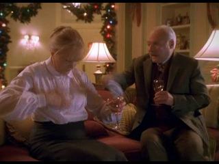 Элоиза  2: Рождество / Eloise at Christmastime / (2003)