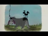 Winnie the Pooh (2011) trailer