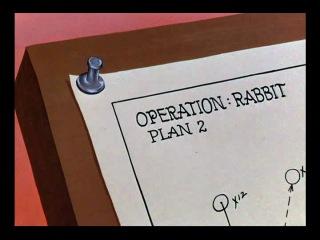 Looney Tunes english серия 135
