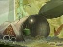 Ловися Рибко 33 серія