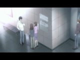 Лучшая в мире первая любовь (Самая лучшая в мире первая любовь) - 1 сезон - 1 серия