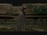 Nostalgia (Andrei Tarkovsky) Final Scene