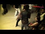 Magna Gopal & Terry. Super Social Salsa @ Istanbul International Dance Festival 2011